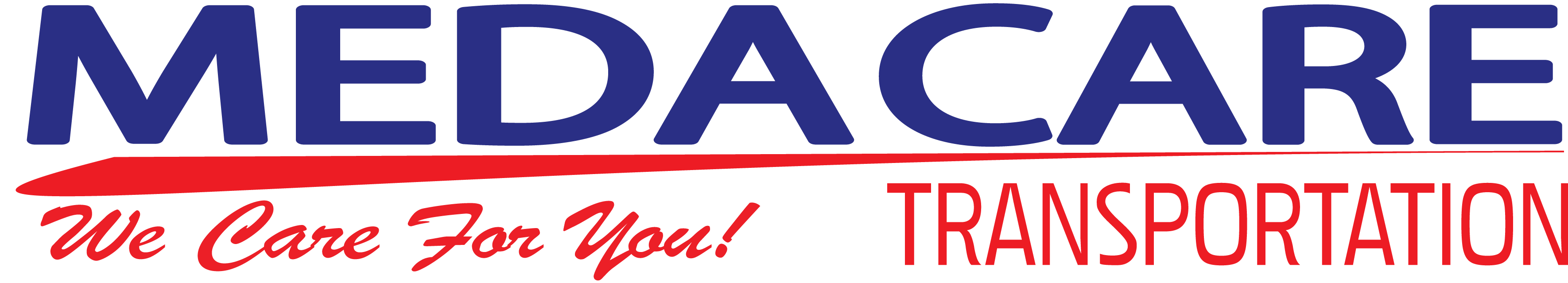 Meda-Care Transportation Inc